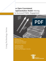 An_Open_Government_Implementation_Model.pdf