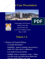 Grand Rounds 050306