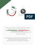 1 Protocolo Polica Capacidades Procesar