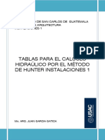 TABLAS HUNTER.pdf