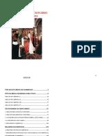Ordinário e devocionário da Missa.pdf