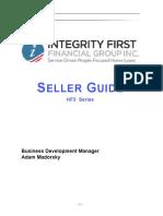 iffg hf3 seller guide
