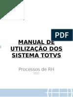 MANUAL DE UTILIZAÇÃO DOS SISTEMA TOTVS_1.pptx