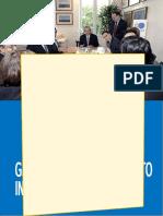 Libro-Gestión Del Financiamiento Internacional 1