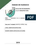 ORIENTACION-ESTRUCTURAL (3)