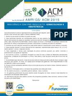 15_Ginecologia_Obstetricia 2015.pdf