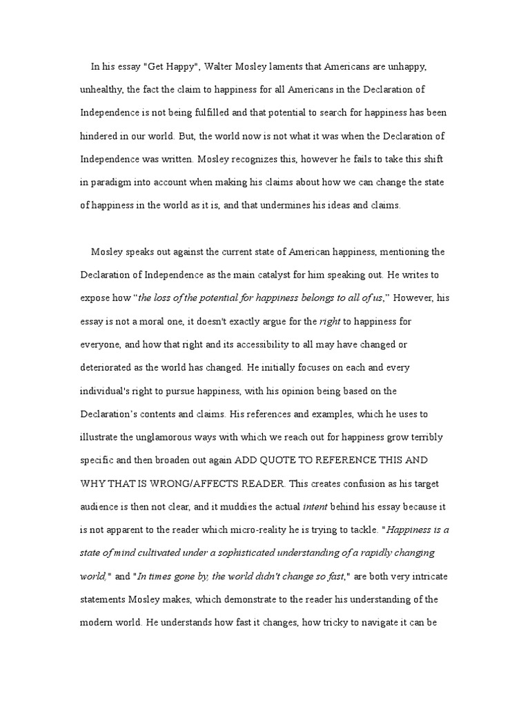 what is happiness essay okl mindsprout co what is happiness essay