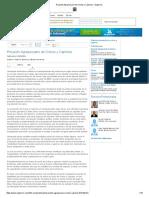 Proyecto Agropecuario de Ovinos y Caprinos - Engormix.pdf