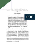 a10v23n2.pdf