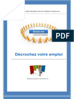 offres emploi au maroc www.boulo.ma