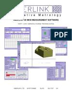 ABERLINK 3D (measurement software).pdf