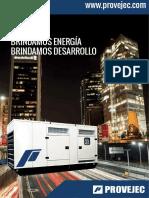 Catalogo 2015 Grupo s 2
