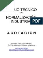97892868-ACOTACION.pdf