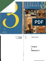 Kovacci - Castellano III.pdf
