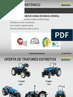 TREINAMENTO TRATORES TUDO.pdf