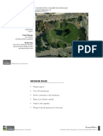 WSQ Playground_Community Presentation #2-Reduced