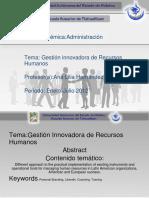 GESTION INNOVADORA DE RECURSOS HUMANOS.pdf