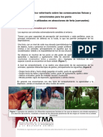 informe-carruseles-ponis.pdf