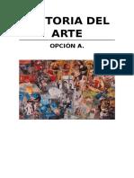 Historia Del Arte Imagenes Tema 1-4
