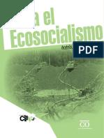 04-tripa_saecosocialismo__web.pdf