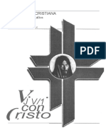 Vivir Con Cristo cap1