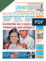 El-Ciudadano-Edición-164