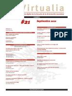 Las-paradojas-de-la-culpa.pdf