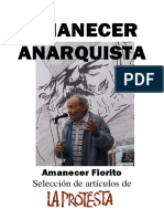 Amanecer anarquista.pdf