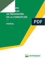 01_PET_PFDCOMPLETO_ESP_Manual_fm.pdf