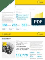 OBG PH17 Profile.pdf