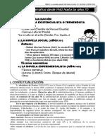T6_La_narrativa_desde_1940_hasta_los_anios_70.pdf