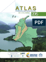 Atlas_p1-24