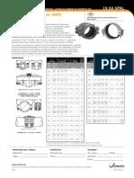 ACOPLES.pdf