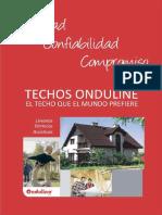 catálogo_técnico_onduline (2).pdf