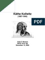 Kollwitz.pdf