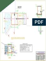 CAPTACION-PRESA-CHECRAS.pdf