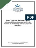 Mémoire M2 - Baudat Léopold.pdf
