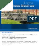 Estructuras_Metalicas (1)