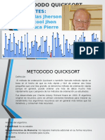quicksort 1.pptx