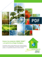 FollUsos2012ArgvFinalBaja.pdf