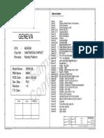 Esquema elétrico Samsung BA41-XXXXX (1).pdf