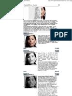 pst - photoshop tutorials - fotoeffekte - text ziffern-raster
