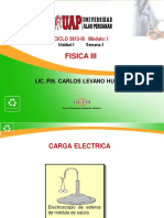 SEMANA-1-CARGA ELECTRICA.pdf