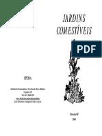 Jardins Comestíveis.pdf