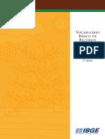 Vocabulário Básico de Recursos Naturais e Meio Ambiente.pdf