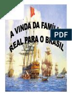 vera-08ano-familiareal.pdf