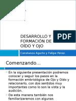 embriologa-seminarioformacindeojoyodo-111016101513-phpapp02.pptx