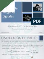 Clase11_AID.pdf