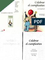01_celebrar_el_cumplea¤os.pdf