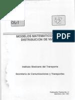 pt31.pdf